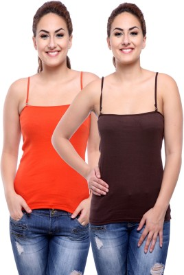 TeeMoods Womens Camisole