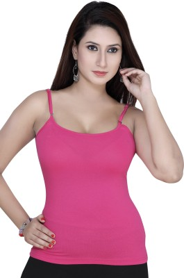 Gargi Women's Camisole at flipkart