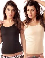 Heart 2 Heart Women's Camisole best price on Flipkart @ Rs. 344