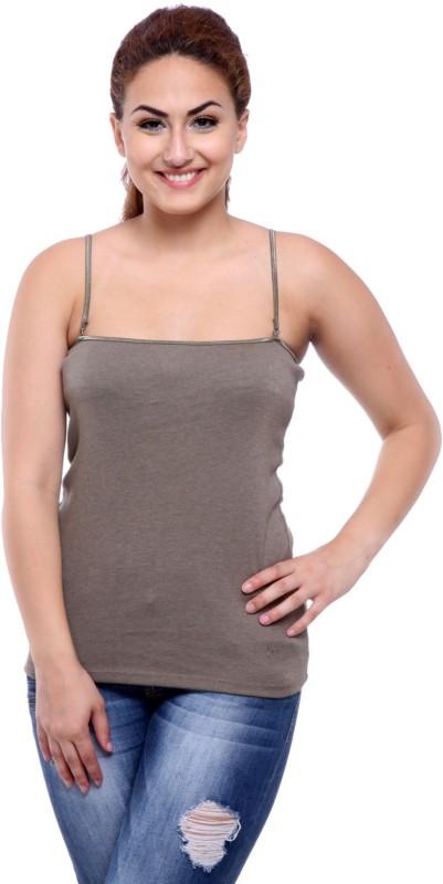 TeeMoods Women's Camisole