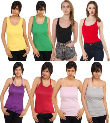 Amoya Women's Camisole