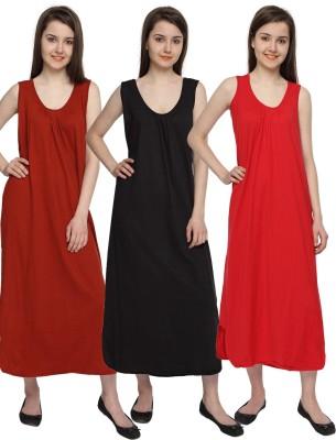 Aloft Women's Petticoat Slip