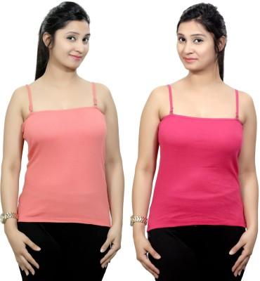 Q-bical Women's Camisole