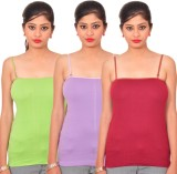 Sellsy Women's Camisole