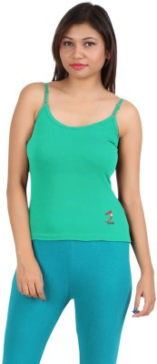 Rham Women's Camisole at flipkart