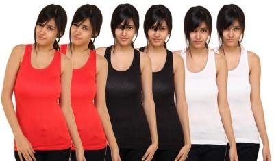 Phalin Women's Camisole