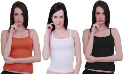 JSR Paris Beauty Women's Camisole