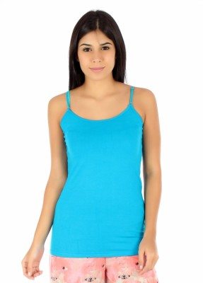 Shownice Women's Camisole