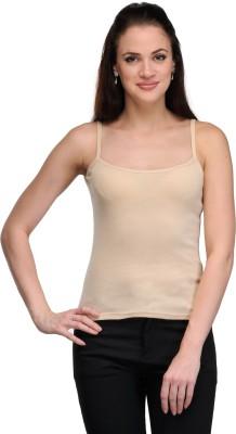Oleva Women's Camisole