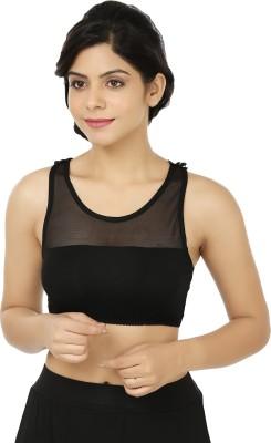 Brandstand Women's Camisole
