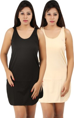Extreme Women's Camisole