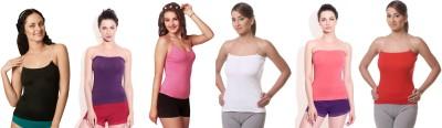 La Melodia Women's Camisole at flipkart