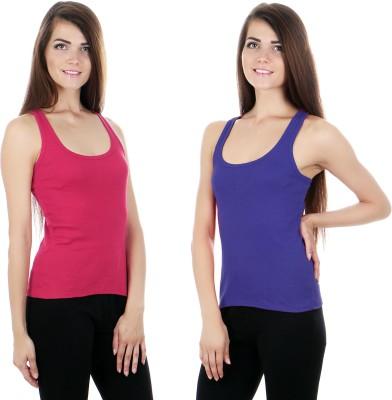 Fizzaro Women's Camisole