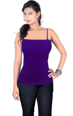 Sagi Women's Camisole