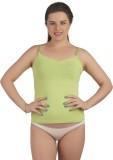 Soie Women's Camisole