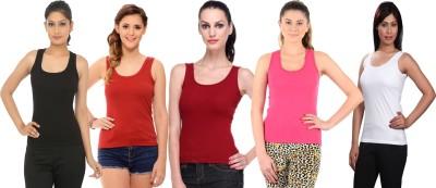 Krasiv Women's Camisole