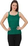 Texco Women's Camisole