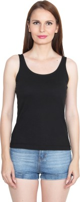 69 Women's Camisole at flipkart
