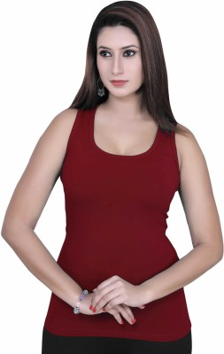 gargi Women's Camisole