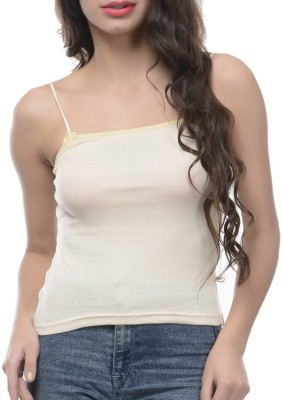 Ultrafit Women's Camisole at flipkart