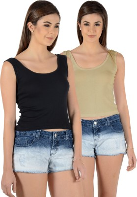 Leading lady Women's Camisole
