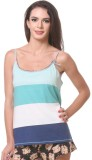 Kotty Women's Camisole