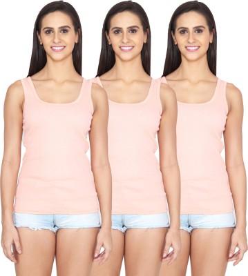 Ansh Fashion Wear Women's Camisole at flipkart