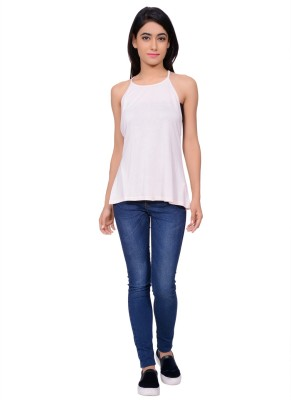 Lamora Women's Camisole at flipkart