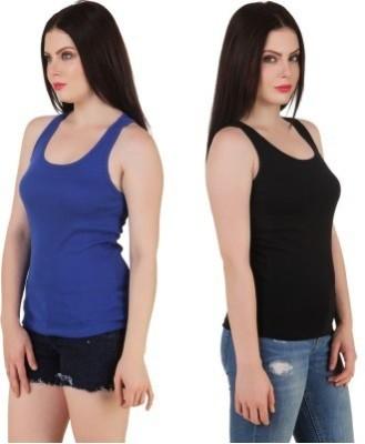 Scorpio Fashions Women's Camisole