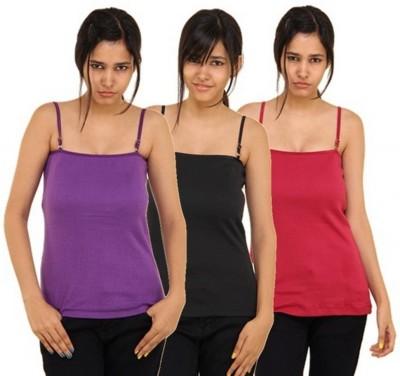 Boosah Women's Camisole