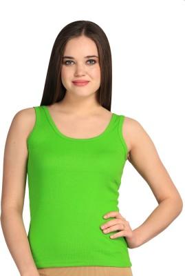 Ploomz Women's Camisole