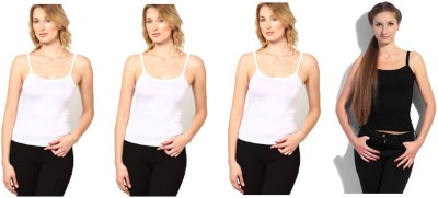 Afro Women's Camisole