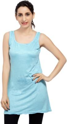 Comix Women's Camisole