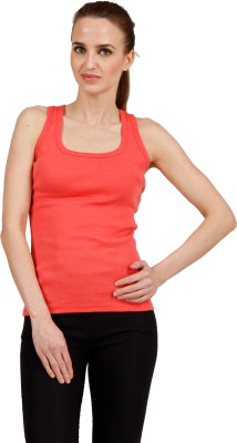 Sidh Women's Camisole