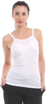 Ultrafit Women's Camisole