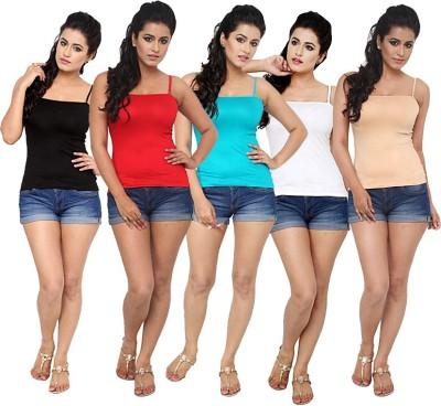 La Verite Women's Camisole