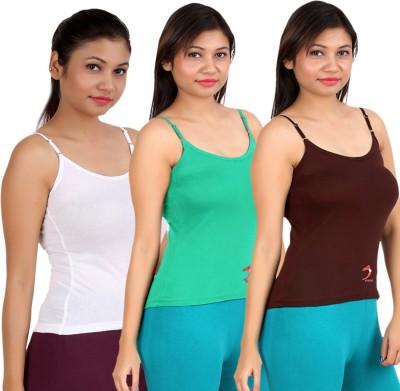 Rham Womens Camisole
