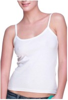 Dixcy Women's Clothing - Dixcy Women's Camisole
