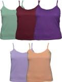 Mirra Women's Camisole