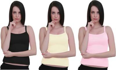 Chillmun Women's Camisole