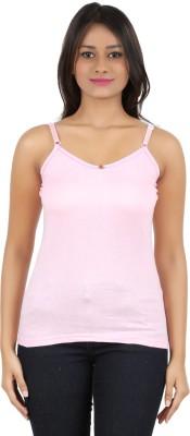 Pnr Exports Women's Camisole