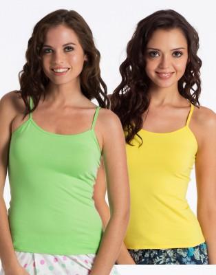 PrettySecrets Women's Camisole