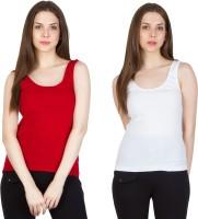 Smexy Women's Camisole