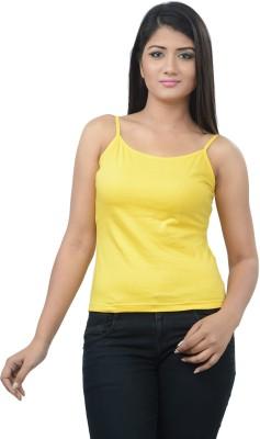Teestadka Women's Camisole