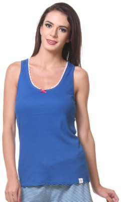 Kotty Women's Camisole at flipkart