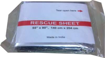 Medihelp Healthcare Pvt.Ltd Rescue sheet Cam