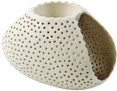 Foyer Ceramic Tealight Holder