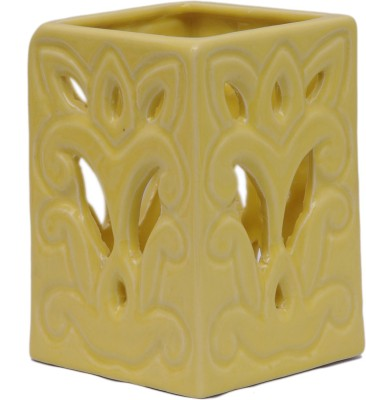 PBG Porcelain Porcelain 1 - Cup Candle Holder