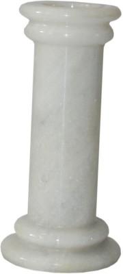 Gep Medium- 6