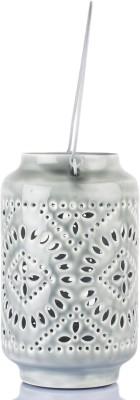 Orange Tree Iron 1 - Cup Tealight Holder
